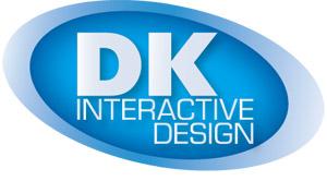 DK Interactive Design
