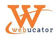 Webucator_Logo_LA