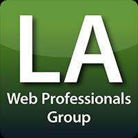 Los Angeles Web Design / Adobe User Group