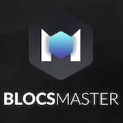 BlocsMaster
